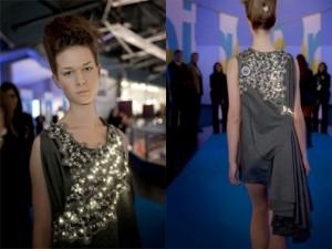 CO2 Dress