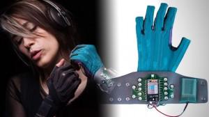 imogen-heap-glove-kickstarter-mi-mu-640x360